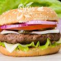 Гамбургеры и Сенд роллы